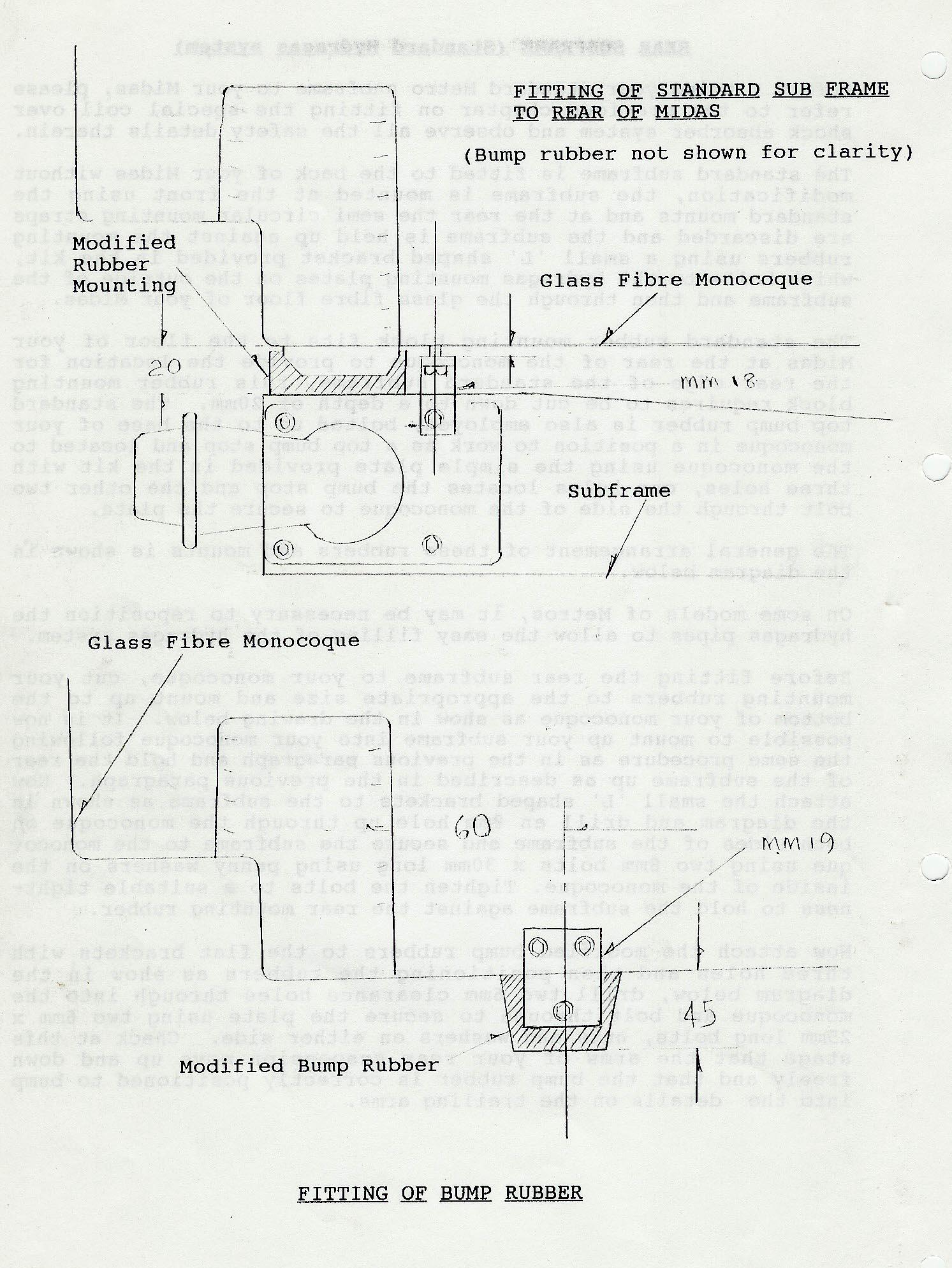 Downloads Midas Owners Club Rover 200 Wiring Diagram Pdf Rear Bump Stop Diag 1 399kb Jan 15 2014 064937 Pm